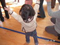 2歳児クラブ