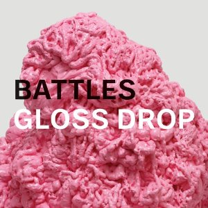 Gloss Drop