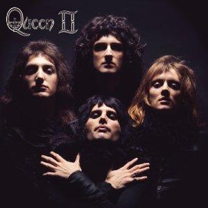 Queen Ⅱ