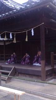 nikkisyashin63.jpg
