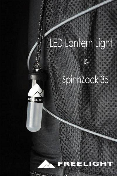 FL-LED.jpg