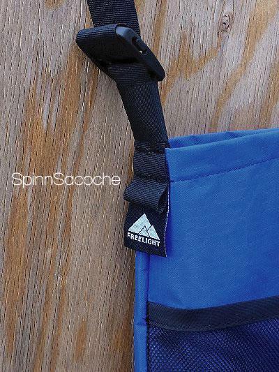SpinnSacocheB_20111102161742.jpg