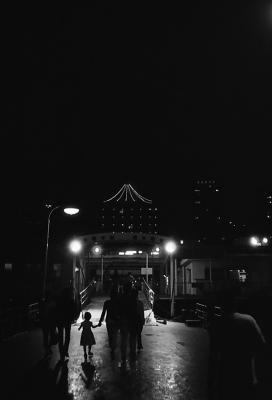060701_apx400_35gt_yamashitapark02.jpg