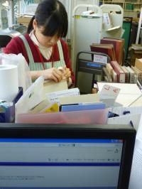 LiSA-syu-ri1.jpg