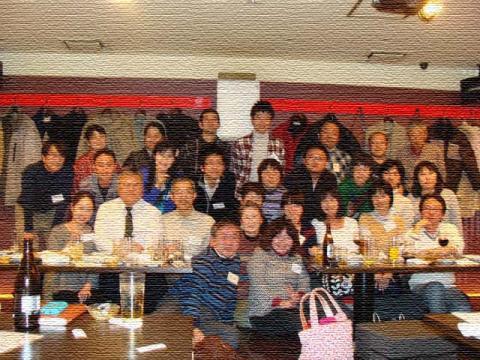 CALOCHC5-L5_20120201010442.jpg