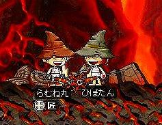 hadaka-futago.jpg