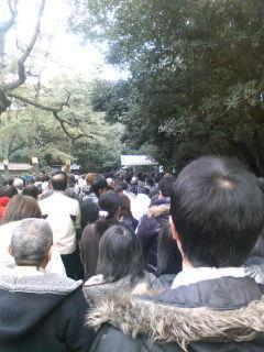 torii-oku.jpg