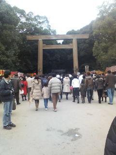 torii-temae.jpg