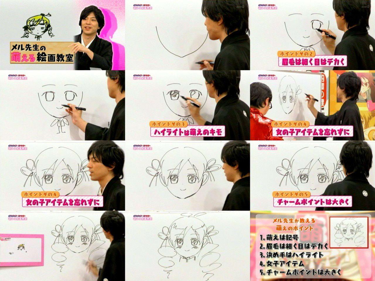 120107_kisidameru_05.jpg
