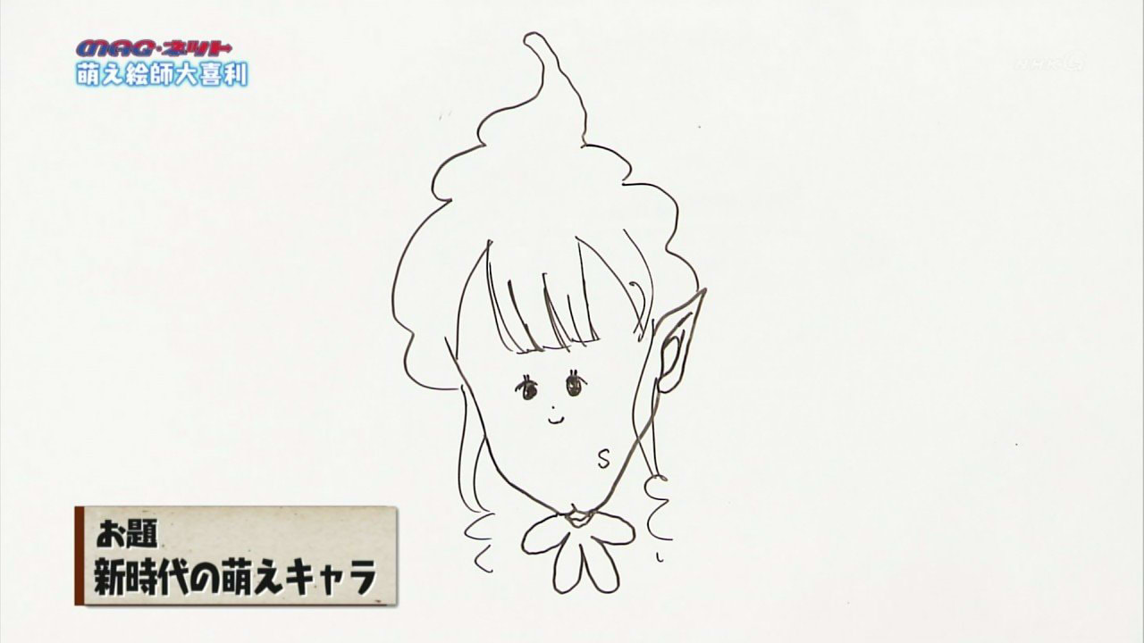 120107_kisidameru_06.jpg