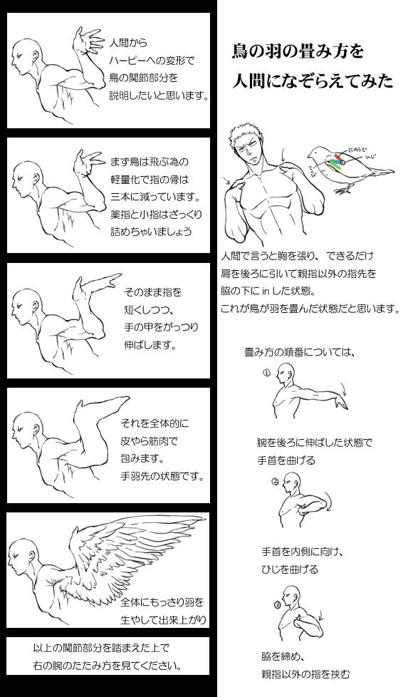 120110_animal_02.jpg