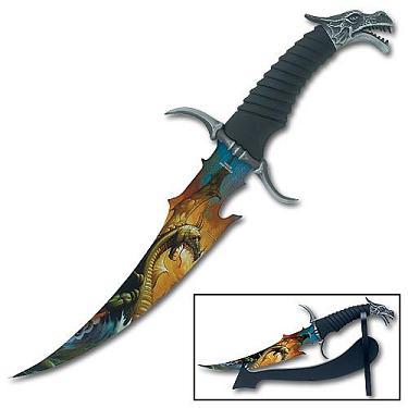 120115_knife_016.jpg