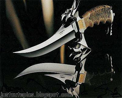 120115_knife_028.jpg