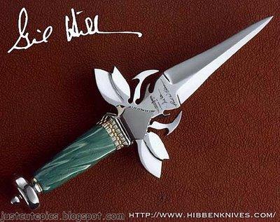120115_knife_045.jpg