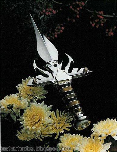 120115_knife_065.jpg