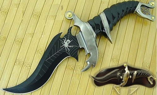 120115_knife_090.jpg