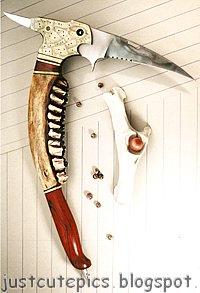 120115_knife_119.jpg