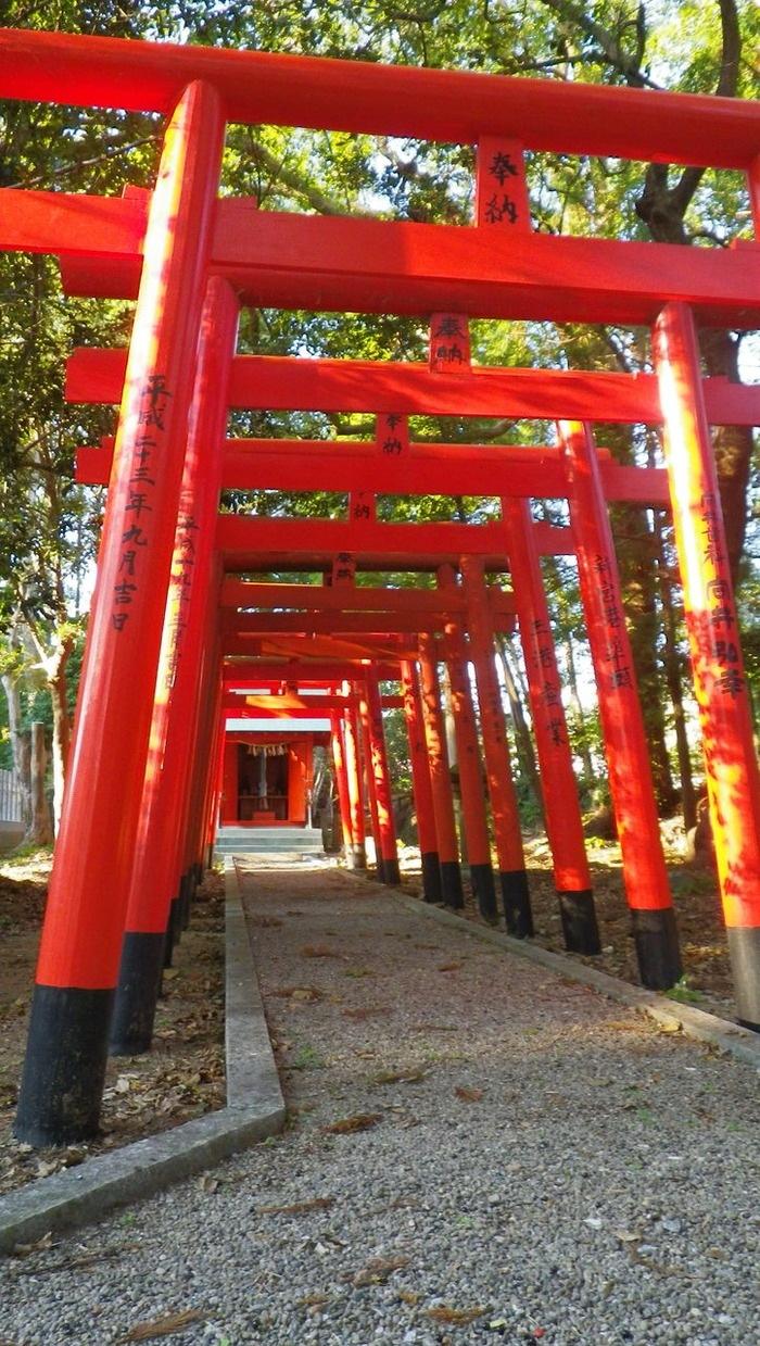 三輪崎八幡神社2