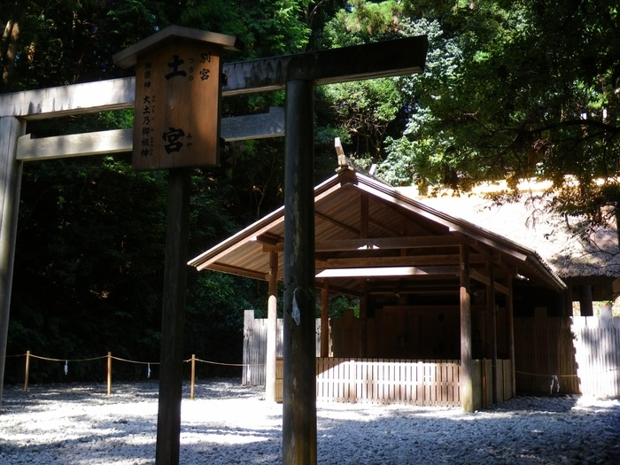 伊勢神宮5