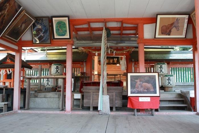 広八幡神社2