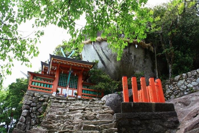 神倉神社5