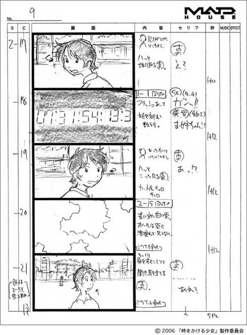 細田守01