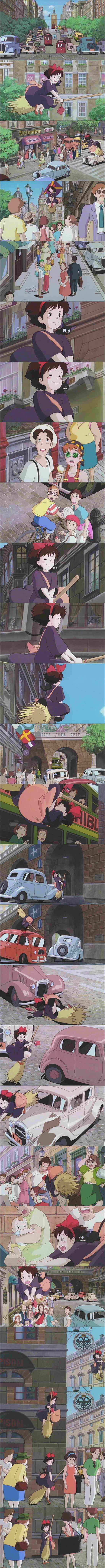 宮崎駿01