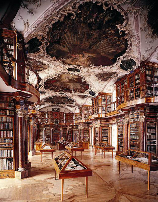 Abbey-library-of-Saint-Gall.jpg