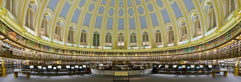 British_Museum_Reading_Room.jpg