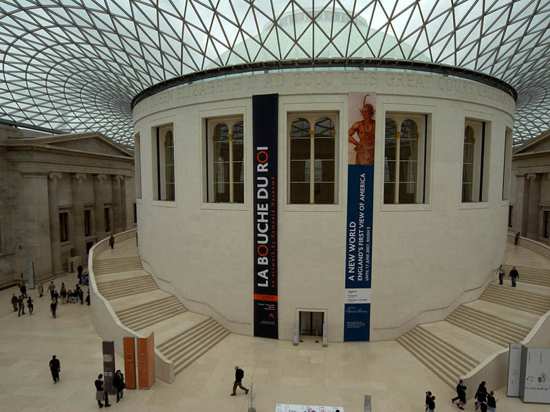 British_museum_great-court.jpg