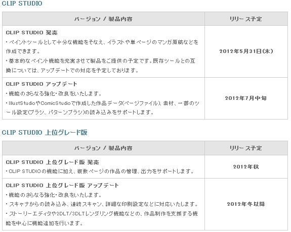 CLIPSTUDIO_release.jpg