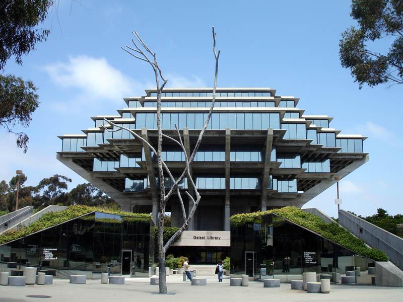 Geisel-Library-UCSD-2.jpg