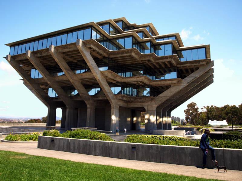Geisel-Library-UCSD.jpg