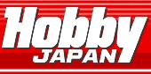 HobbyJapan.jpg