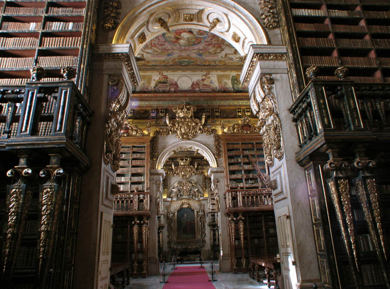 Joanina-Library-university-of-coimbra.jpg