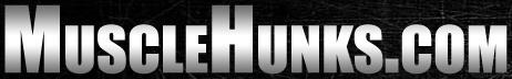 MuscleHunks_com.jpg