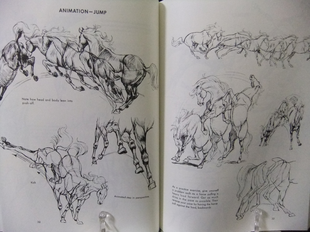 THE_ART_OF_ANIMAL_DRAWING_05.jpg