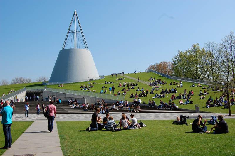 TU-Delft-library-exterior-dome.jpg