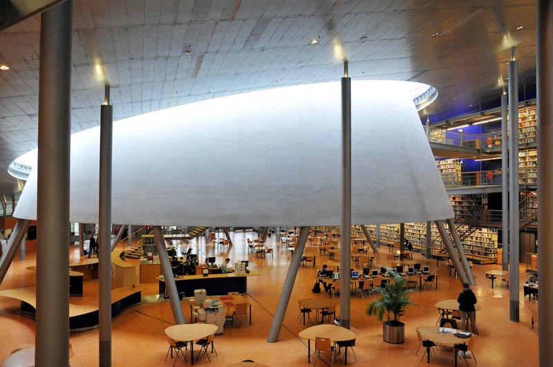 TU-Delft-library.jpg