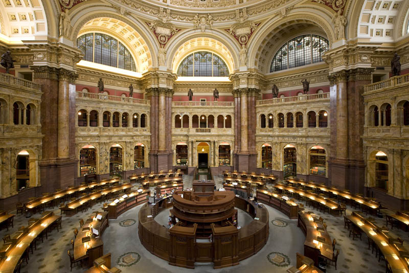 United-States-Library-of-congress-Main-Reading-Room.jpg