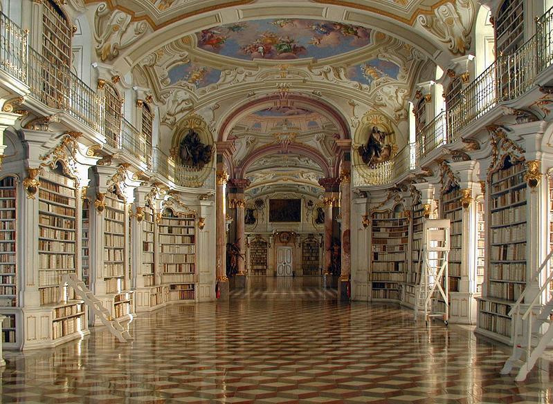 admont-abbey-library-austria.jpg