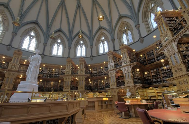 canadian-library-of-parliament.jpg