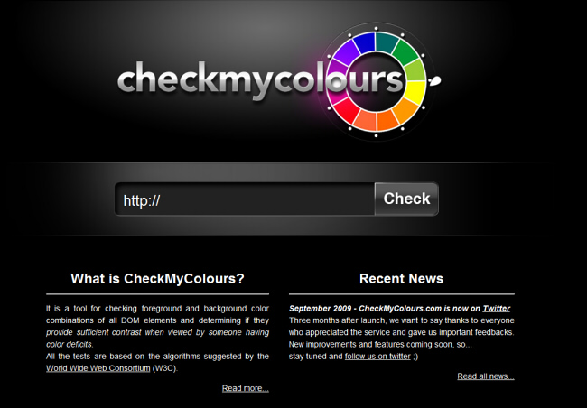 color_tools_checkmvcolours.jpg