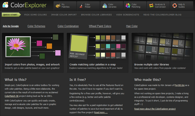 color_tools_color_explorer.jpg