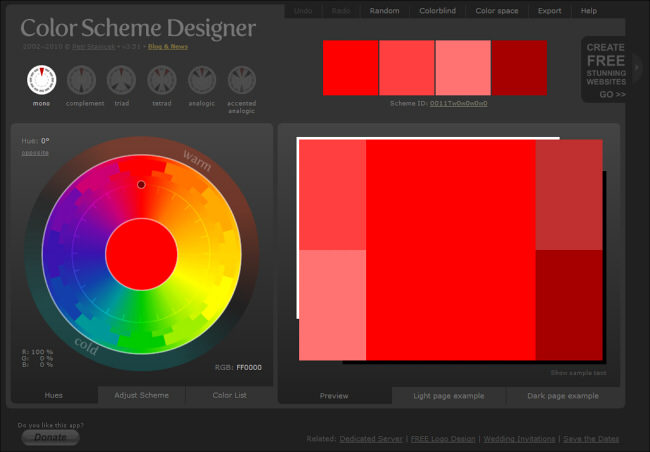 color_tools_color_scheme_designer.jpg