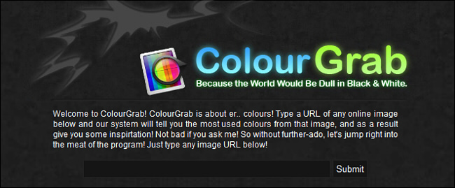 color_tools_colour_grab.jpg
