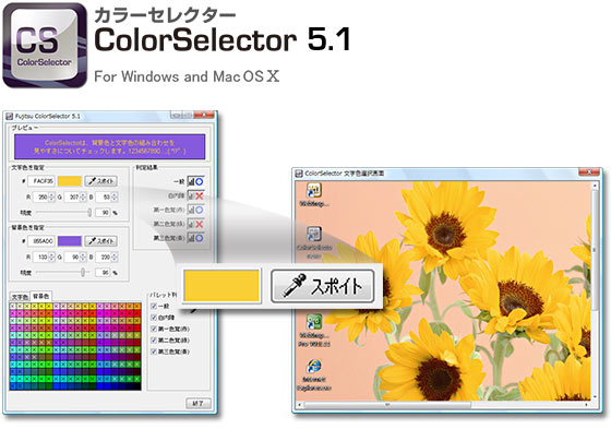 colorselector.jpg
