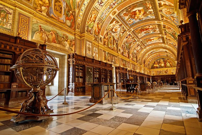 el-escorial-library-madrid-spain.jpg