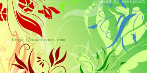 free_material_000_22.jpg