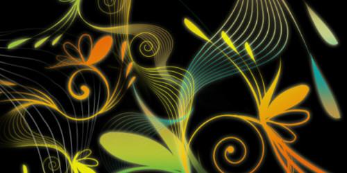free_material_000_31.jpg